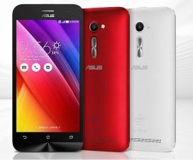Asus Zenfone 2 Laser launched