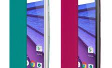 Motorola-Moto-G-3rd-Gen-Flip-Cover