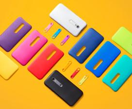 Motorola-Moto-G-3rd-Gen-Shells