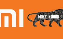 xiaomi-redmi-2-prime-made-in-india