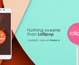 Huawei-Honor-6-Android-5.1-Lollipop