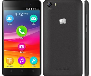 Micromax-Canvas-Spark-2