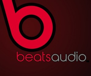 beats_audio_logo