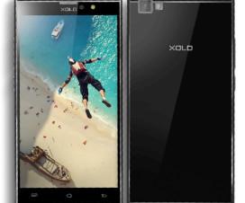 Xolo-Black-1X