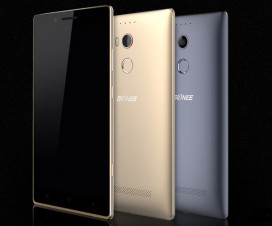 gionee-elife-e8-india-launch
