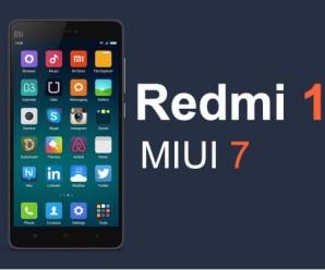 miui-7-rom-redmi-1s