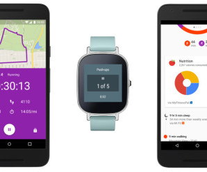 Google-Fit-udpate