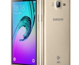 Samsung-Galaxy-J31