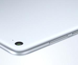 Xiaomi-Mi-Pad-2-teaser