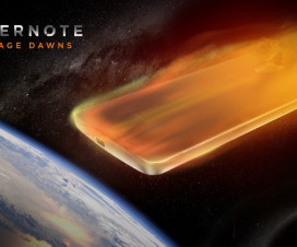 Lenovo K4 Note Release date