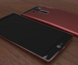 g5-concept-phone