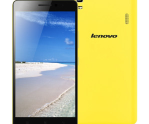 Lenovo K3 Note pic6