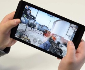 play pc games on iphone ipad