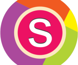 Shou Screen Recorder APK