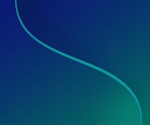 color OS 3.0 stock wallpaper FHD