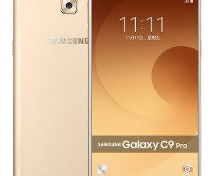 samsung-galaxy-c9-pro-4