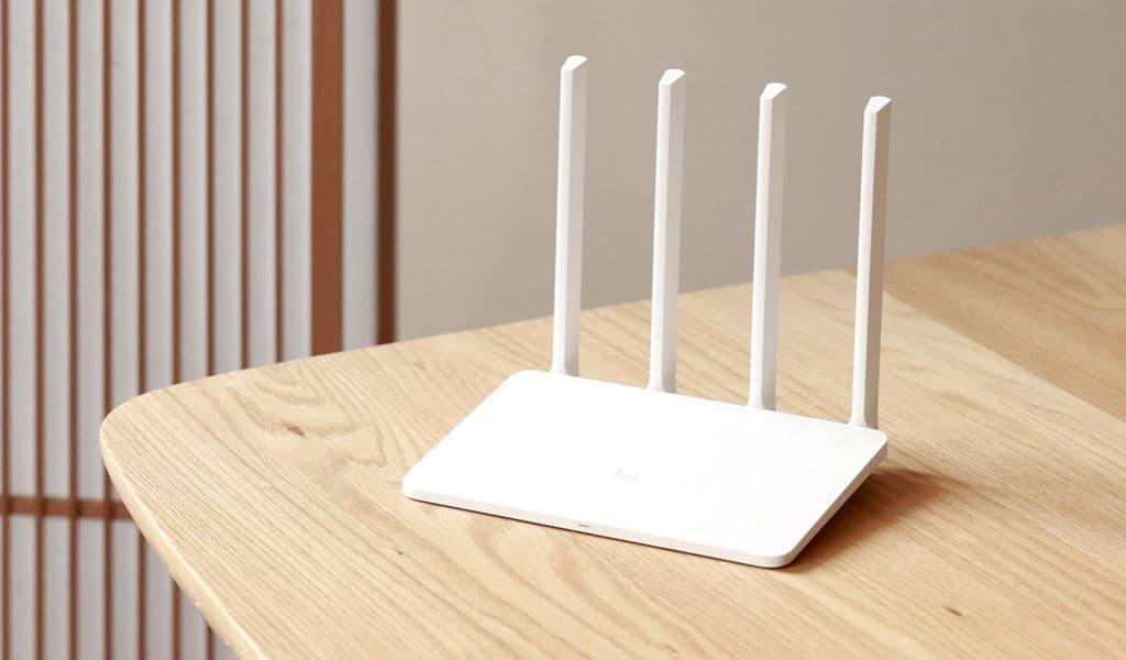 Xiaomi-Mi-Wi-Fi-Router-3