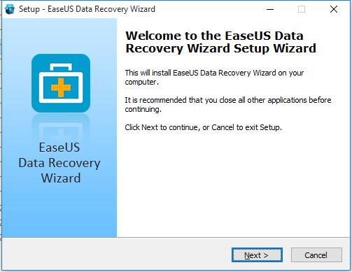 easeus data recovery tool1