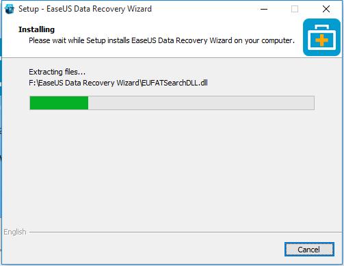 easeus data recovery tool2